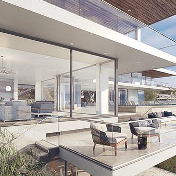 The Strand at Headlands, Laguna Beach, CA Homes for Sale img 1