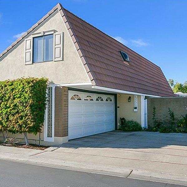 The Strand at Headlands, Laguna Beach, CA Homes for Sale img 8