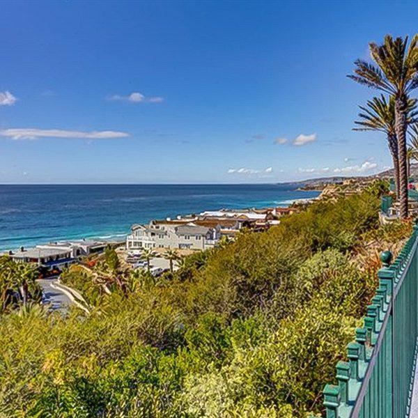 The Strand at Headlands, Laguna Beach, CA Homes for Sale img 9
