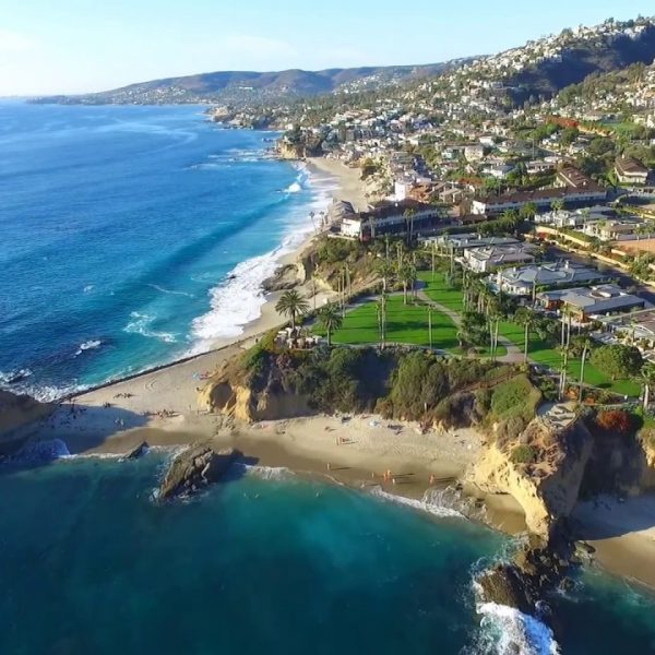 Homes for Sale or Rent in South Laguna
